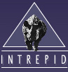 INTREPID PRODUCTIONS TRAILER